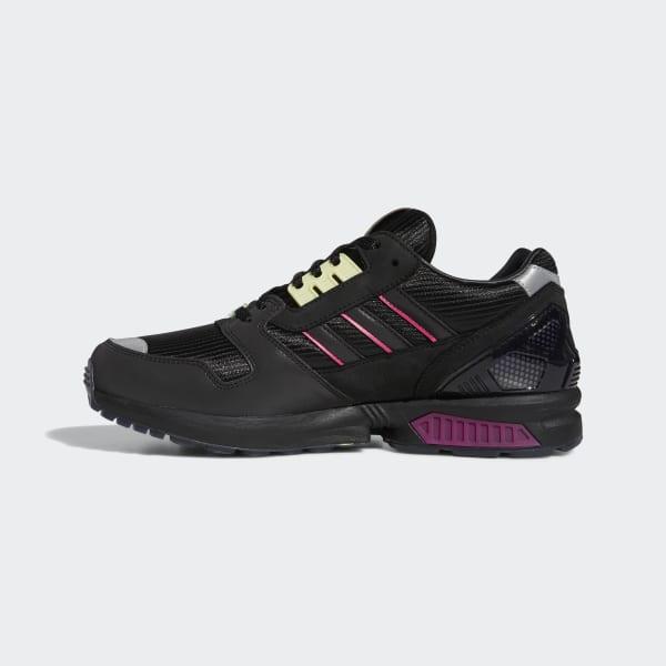adidas zx 8000 noir