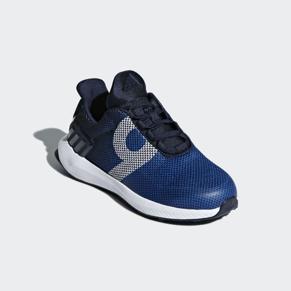 RapidaRun Uncaged Shoes