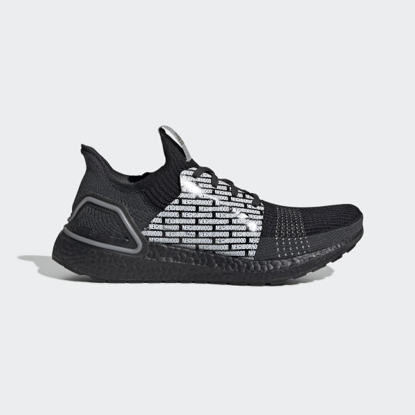Chaussure Ultraboost 19 NEIGHBORDHOOD