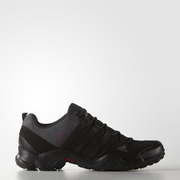 adidas Men's AX2 - Grey   adidas Canada