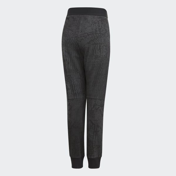 Predator Urban Pants
