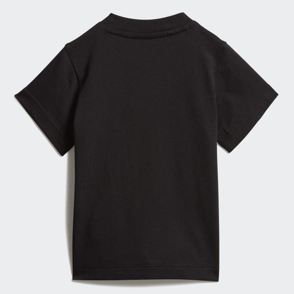 เสื้อยืด Trefoil