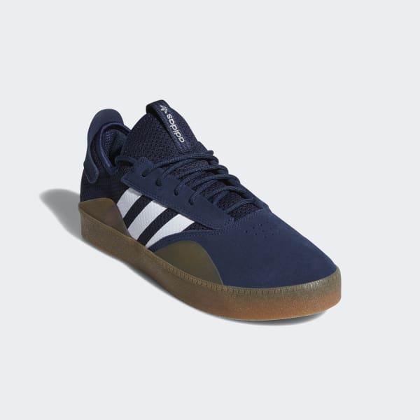 Zapatillas 3ST.001