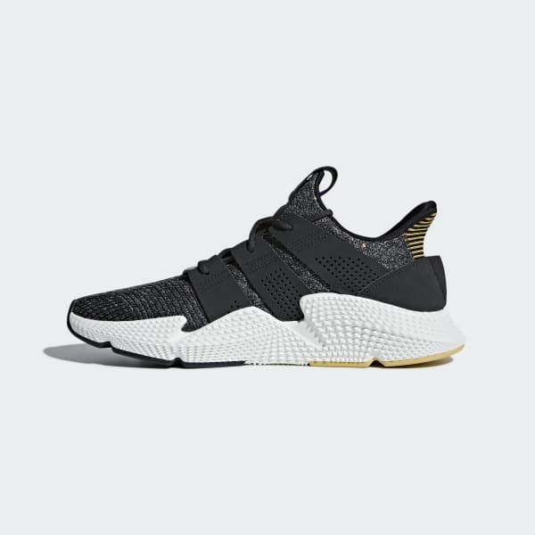 5f12aee429af adidas Prophere Shoes - Grey