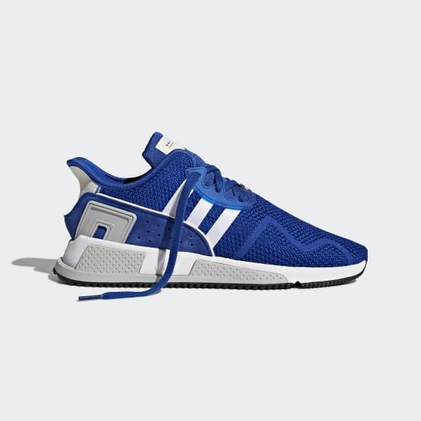 adidas eqt bleu