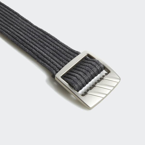 Adicross Heathered Belt