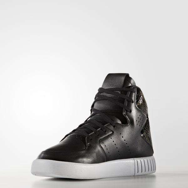 online retailer efffe 0607b adidas Women's Tubular Invader 2.0 Shoes - Black | adidas Canada