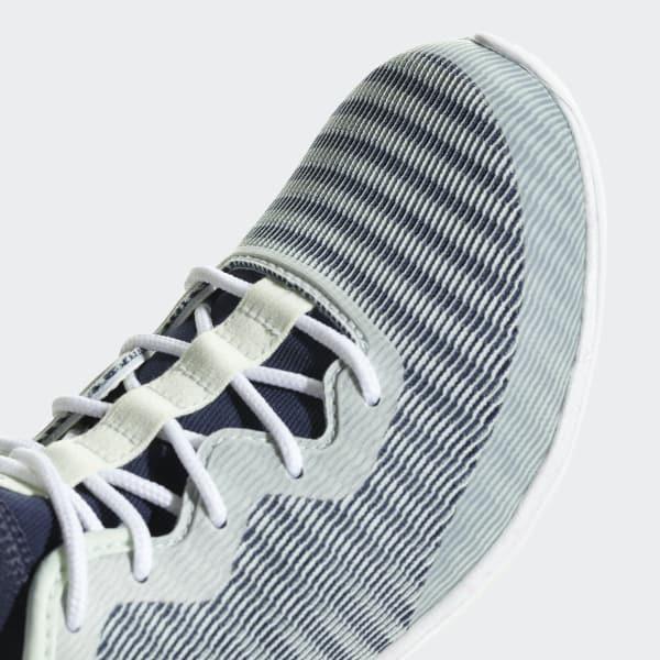 buy online 9cc5f 7fee3 Zapatillas adipure 360.4 - Verde adidas  adidas Peru