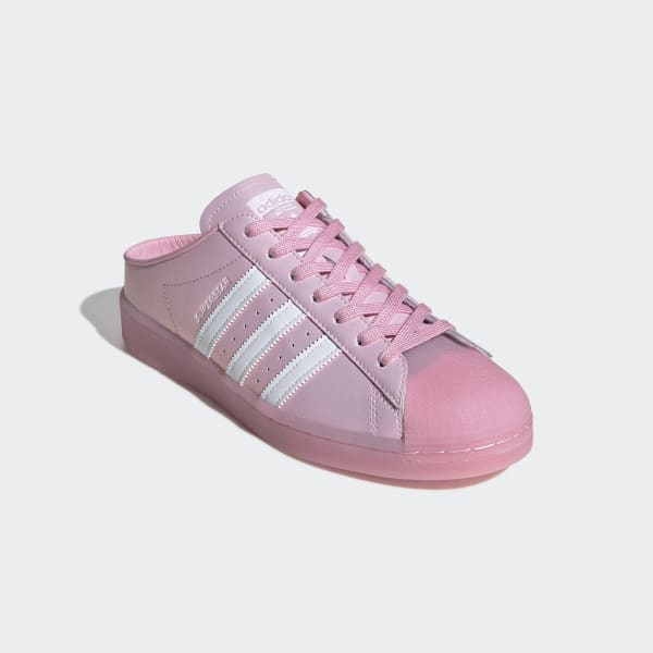 zapatillas sin talon adidas Off 52% - www.bashhguidelines.org