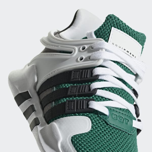 quality design f51b6 48bec ireland adidas eqt kids shoes green grey 9808a 55b61