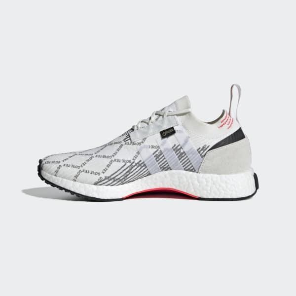 f8058d5e8 adidas NMD_Racer GTX Shoes - Beige | adidas Belgium