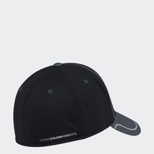 Golden Knights Flex Draft Hat