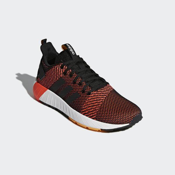 adidas Questar BYD Shoes - Black