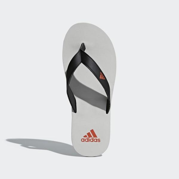 on sale a762b 5ad65 adidas Eezay Essence Zehentrenner - schwarz  adidas Switzerl