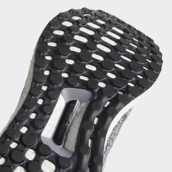 adidas ULTRA BOOST UNCAGED Adidas ultra boost Ann caged GREY TWOGREY TWO da9159