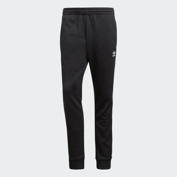 jogging moulant homme adidas