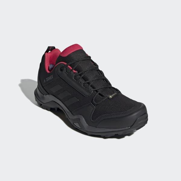 Terrex AX3 GTX Ayakkabı