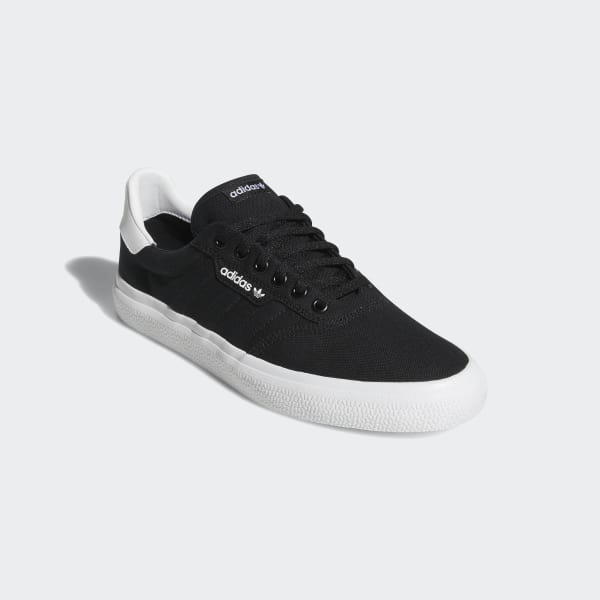 3MC Vulc Shoes