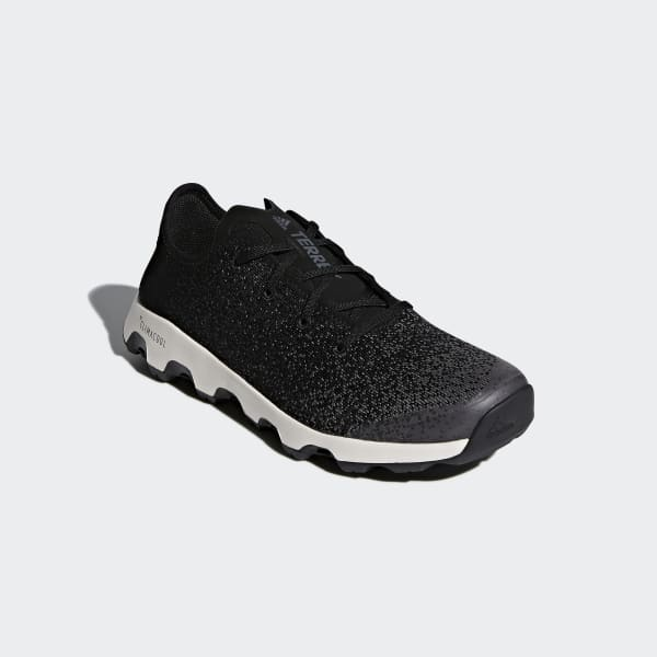 Chaussure Terrex Climacool Voyager Parley