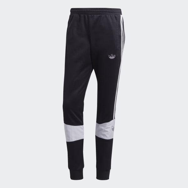 pantalon adidas original