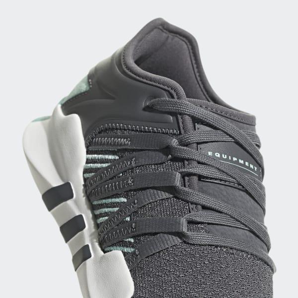 buy online 528b0 2c5b5 Tênis Eqt Racing Adv - Cinza adidas  adidas Brasil