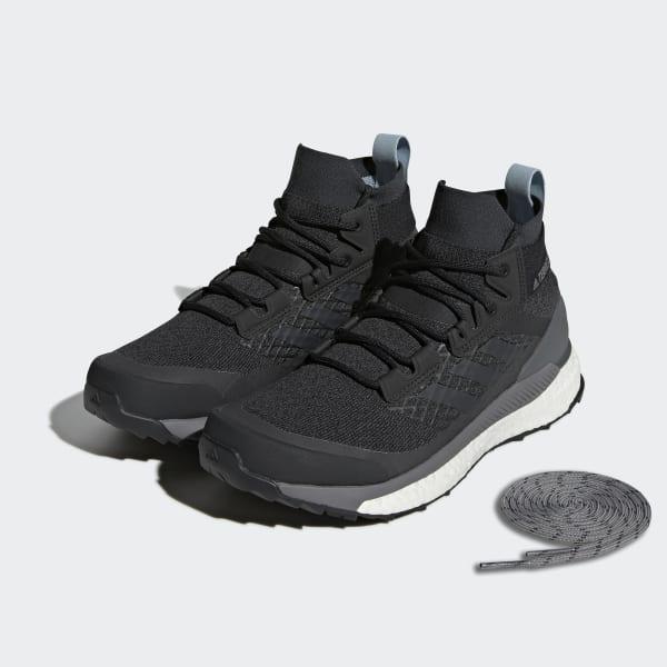 chaussure femme adidas free