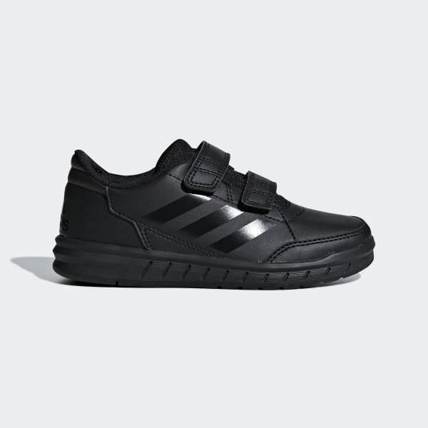 adidas velcro school shoes cheap online