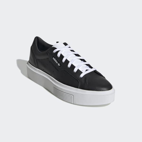 adidas Sleek Super Ayakkabı