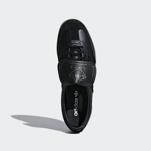 adidas Samba Recon LT Schuh Schwarz | adidas Deutschland