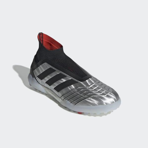 Predator TAN 19+ Turf Boots