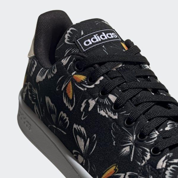 Damskie buty ADVANTAGE EF0133 ADIDAS