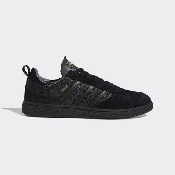 best sneakers 6b030 ab8ba adidas Busenitz Pro GORE-TEX® Shoes - Black  adidas US
