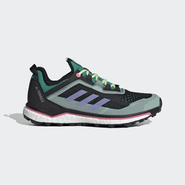 Chaussure Terrex Agravic TR GORE TEX Trail Running