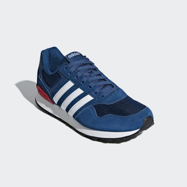 10K Ayakkabı