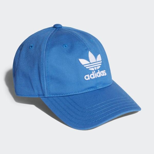 Trefoil Klasik Şapka