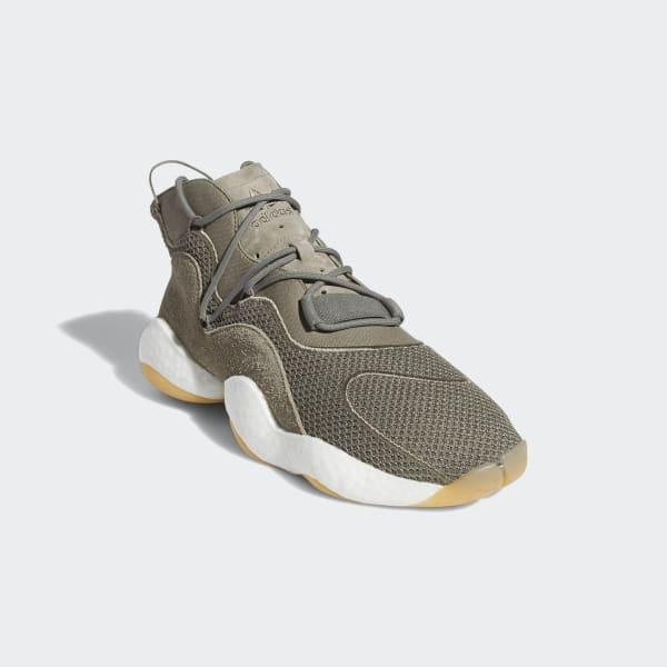 Crazy BYW Shoes