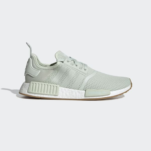 adidas NMD Shoes and Trainers | adidas UK