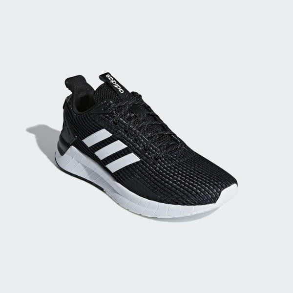 ef10f35a24e adidas Questar Ride Schoenen - zwart | adidas Officiële Shop