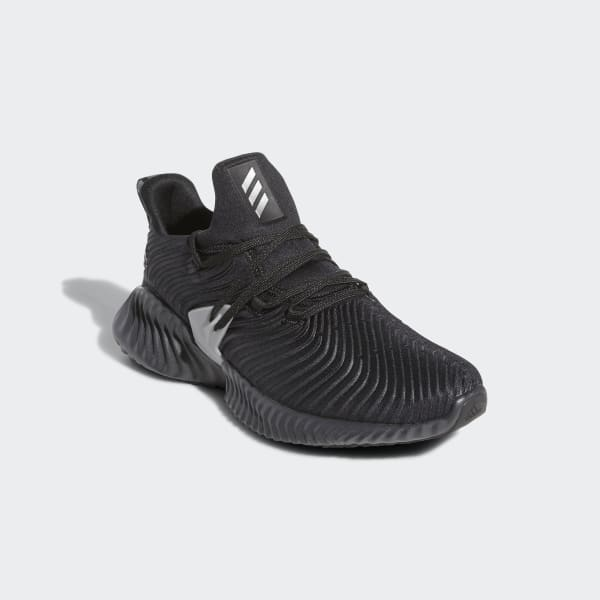 6913821f72184 adidas Alphabounce Instinct Shoes - Black