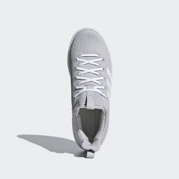 Cloudfoam Advantage Adapt Shoes