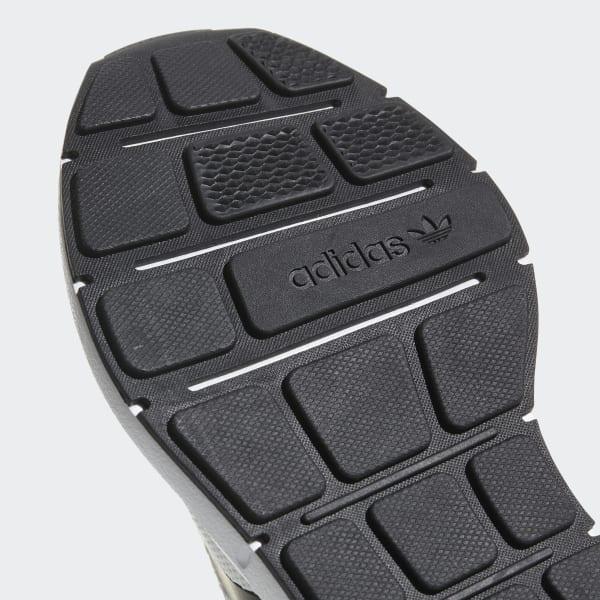 outlet store 8352a bf351 Scarpe Swift Run - Bianco adidas   adidas Italia
