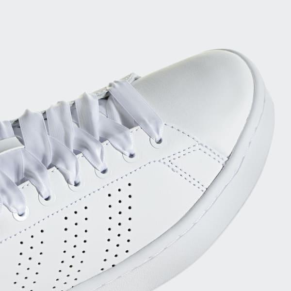 Chaussure Advantage Bold Blanc adidas | adidas France