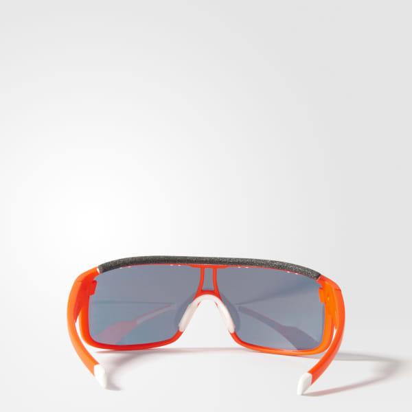 Солнцезащитные очки Zonyk Pro