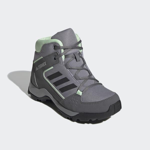 Hyperhiker Ayakkabı