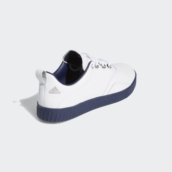 Adidas Adicross PPF (Herre)