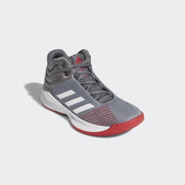 Pro Spark 2018 Ayakkabı