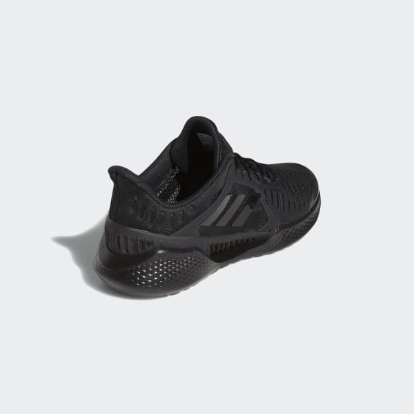 adidas climacool nere