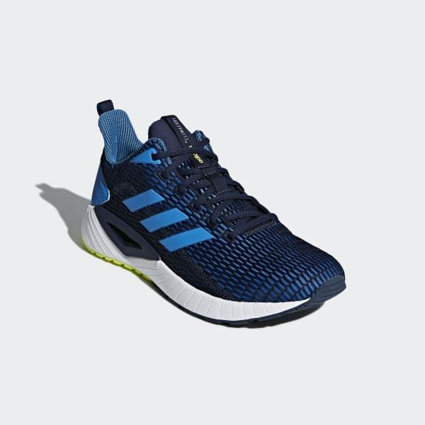 Questar CC Shoes