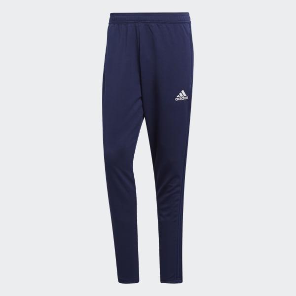 adidas – Pantaloni da Allenamento da Uomo Condivo 16