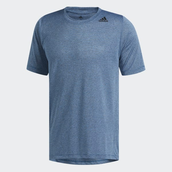 FreeLift Tech Climalite Fitted Tee